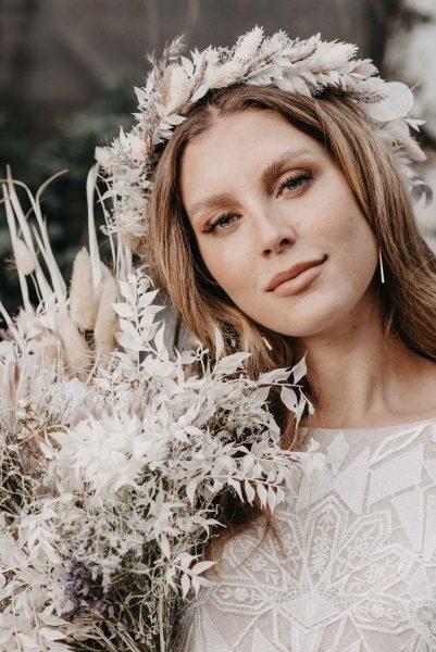Brautmode von Oonce