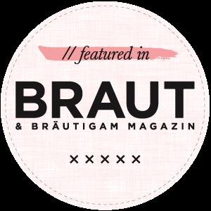 Brautmagazin.de
